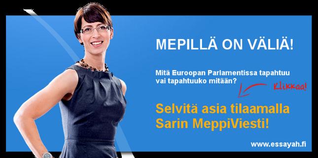 meppiviesti-ad-0.2-w645-transparent-bg