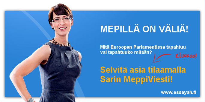 meppiviesti-ad-0.2-w684-transparent-bg